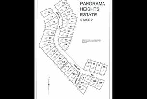 Lot 54 Highland Way, Biloela, Qld 4715