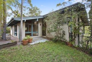 42 Todman Avenue, West Pymble, NSW 2073
