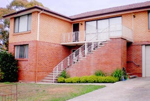 2/20 Cassidy Street, Queanbeyan, NSW 2620