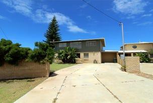 27A Coubrough Place, Jurien Bay, WA 6516