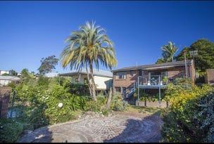 94 Ridge St, Catalina, NSW 2536