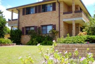 3/61 Azalea Avenue, Coffs Harbour, NSW 2450