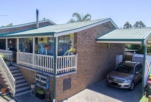 2/9 Monaro Street, Pambula, NSW 2549