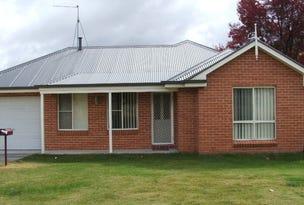 2/49 Stewart, Bathurst, NSW 2795