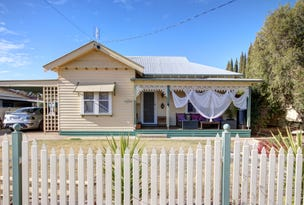 17 King Street, Rochester, Vic 3561