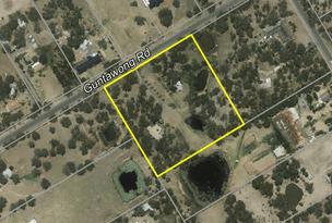 117 -121 Guntawong Road, Rouse Hill, NSW 2155
