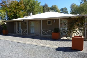 Unit 25 Mt Nancy Motel Units, Stuart Highway, Braitling, NT 0870