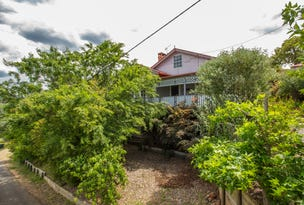 40 Auckland Street, Candelo, NSW 2550