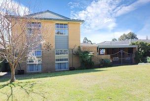 18 Jupiter Street, Winston Hills, NSW 2153