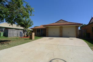 9B Ku-ring-gai Close, Loganholme, Qld 4129