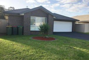 14 Kelowna Avenue, Morisset, NSW 2264