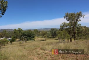 Lot 2 Abbots Road, Gayndah, Qld 4625