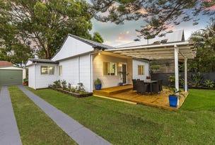 30 Walford Street, Woy Woy, NSW 2256