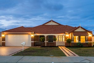 7 Virginia Turn, Madora Bay, WA 6210