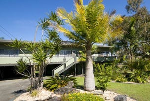 1/1639 Ocean Drive, Lake Cathie, NSW 2445