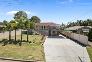 23 Holiday Parade, Scarness, Qld 4655