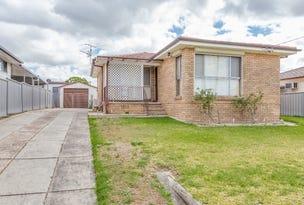 4 Burbank Close, Tarro, NSW 2322