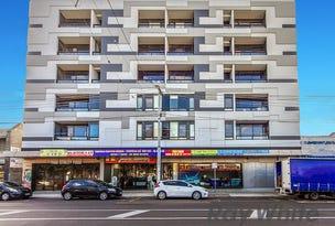 405A/10 Droop Street, Footscray, Vic 3011