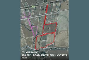 120  Peel Road, Inverleigh, Vic 3321