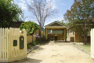 7 Popplewell Street, Moama, NSW 2731