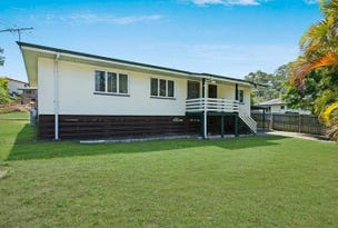 60 Woodlands Drive, Rochedale South, Qld 4123