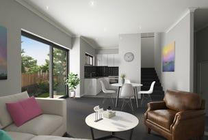 1/50 Errington Avenue, New Lambton, NSW 2305