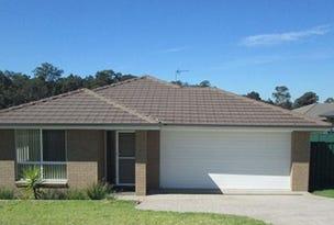 11 Mileham Cir, Rutherford, NSW 2320