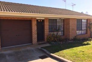 2/185 Lambert Street, Bathurst, Bathurst, NSW 2795