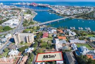8 Hillside Road, East Fremantle, WA 6158