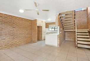 13/183 Kennedy Drive, Tweed Heads West, NSW 2485