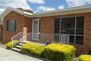 2/20 Blackall Avenue, Queanbeyan, NSW 2620