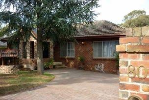 80 Winyard Drive, Mooroolbark, Vic 3138
