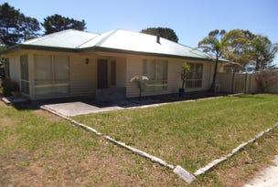 2166 Lackrana Road, Flinders Island, Tas 7255