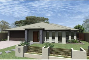Lot 28 Plateau Drive, Wollongbar, NSW 2477