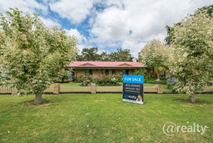 75/34 Williamson Avenue, Narrikup, WA 6326