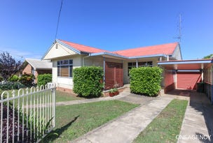 25 Washington Street, East Kempsey, NSW 2440