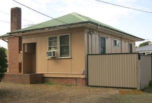 4 North Street, Fairfield East, NSW 2165