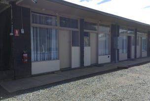 6/46 Tocumwal Road, Numurkah, Vic 3636
