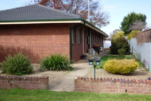 2/22 Margaret Street, Cootamundra, NSW 2590