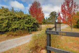 1261 Joadja Road, Joadja, NSW 2575