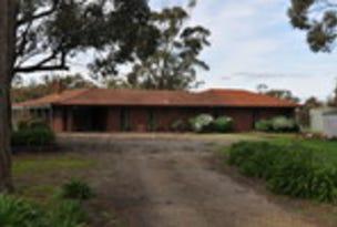 443 Little Forest Road, Addington, Vic 3352