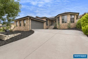 44 Olive Pink Crescent, Banks, ACT 2906