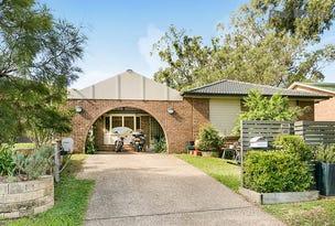 49 Crest Road, Albion Park, NSW 2527