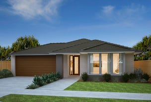 LOT 332 New Road (North Harbour), Burpengary, Qld 4505