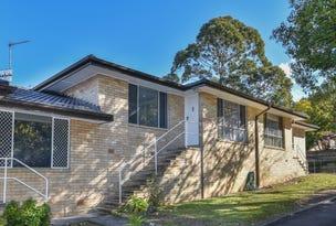 7/33 Central Coast Highway, West Gosford, NSW 2250