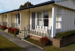 9/88 Flinders Street, East Maitland, NSW 2323