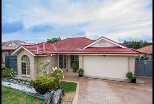 11 Mariner Close, Summerland Point, NSW 2259