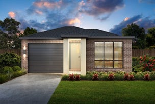 Lot 441 Pennyroyal, Melton West, Vic 3337