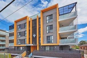 15/41-43 Veron Street, Wentworthville, NSW 2145