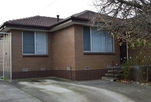 113 Casey Drive, Lalor, Vic 3075